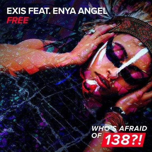 Free feat. Enya Angel