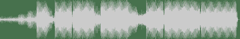 Two Shell - Run (Original Mix) [Livity Sound Recordings] Waveform