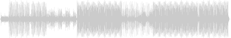 Antony Difrancesco - Shadow Flow (Original Mix) [Retoric Vibe] Waveform