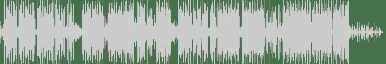 Francesco Grant - Still Here (Original Mix) [AFULAB] Waveform
