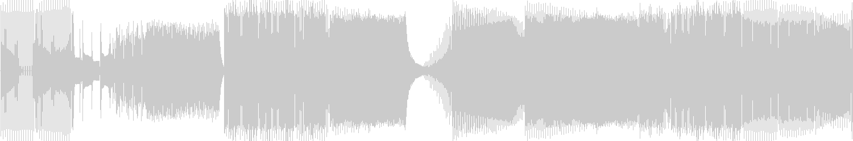 Dasty - Moonlight (Hot Shit! Remix) [Digital Empire Records] Waveform