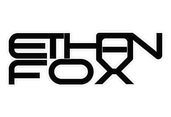 Ethan Fox Tracks & Releases on Beatport