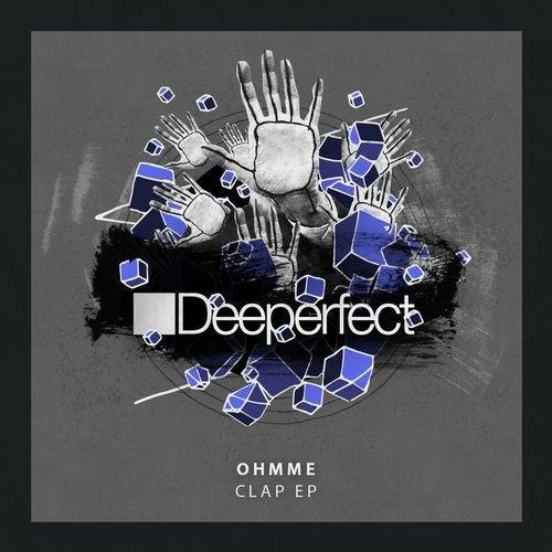 Clap EP