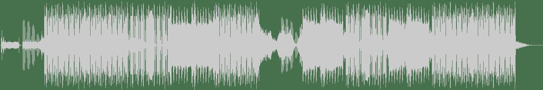 Bunzer0 - Fracture (Original Mix) [FatKidOnFire] Waveform