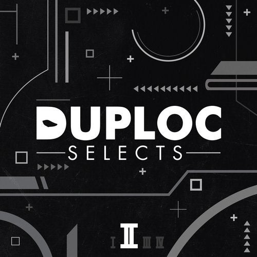 DUPLOC SELECTS - Chapter Two