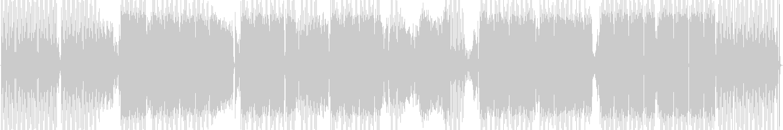 Joan Reyes - Esa Chica (Original Extended Mix) [Irresistible Records] Waveform