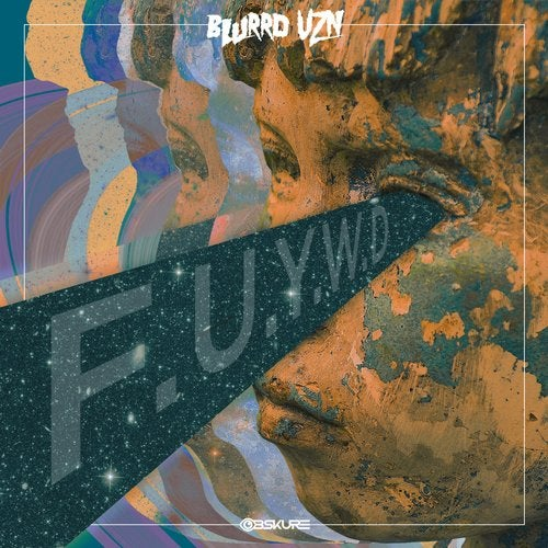 f.u.y.w.d from Obskure on Beatport Image