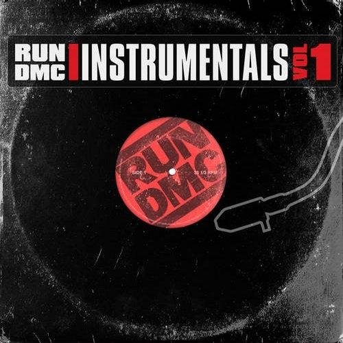 The Instrumentals Vol. 1