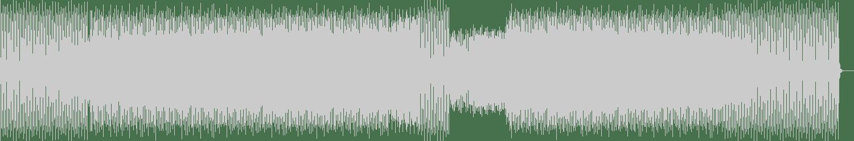 Onionz - Space Bass (D00sh Remix) [Krafted Digital] Waveform
