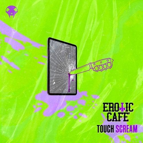 Touch Scream