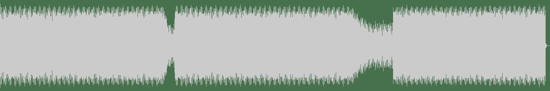Keikari - Aate (Original Mix) [EarToGround Records] Waveform