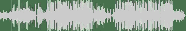 James Marvel, MC Mota - Whatever Brings U Down (Original Mix) [Audioporn] Waveform