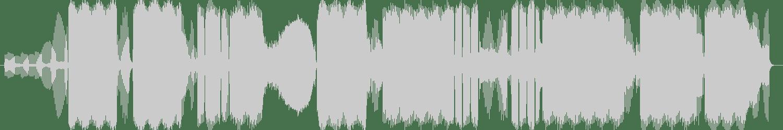 Dennis Smile - Waste (Original Mix) [Dark Smile Records] Waveform