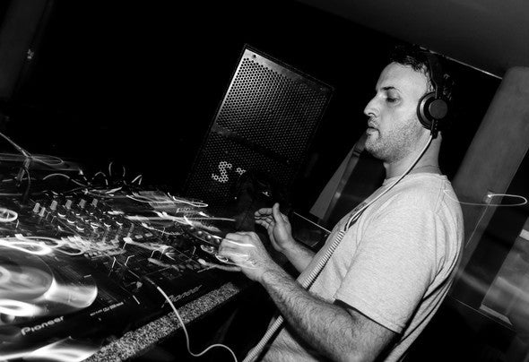 David S-k Tracks & Releases on Beatport