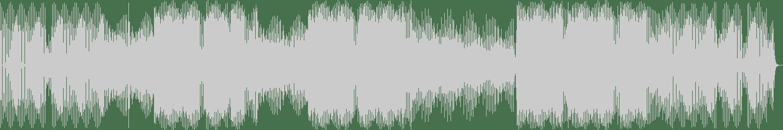 Laurent Grant - Embassy (Original Mix) [Clorophilla Records] Waveform