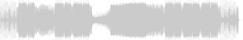 Sweet & Sour - Outland (Original Mix) [Peak Hour Music] Waveform