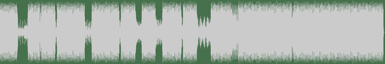 Matteo Viti - Poliphunk (Original Mix) [High Pro-File Recordings] Waveform