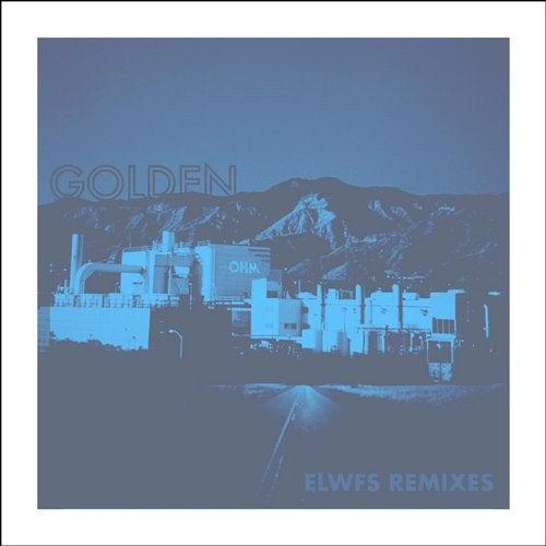 Outlaw (Viking Trance Remix) (Viking Trance Remix) by The