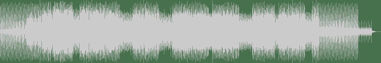 SHFT - Schematic (Pole Folder & Dave Davis Remix) [Laark Records] Waveform