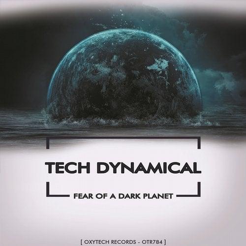 Fear of a Dark Planet