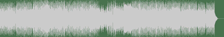 Vinny Coradello - Freedom (Alternative Remix) [EPride Music Digital] Waveform