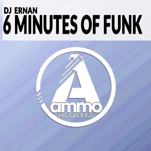 6 Minutes Of Funk