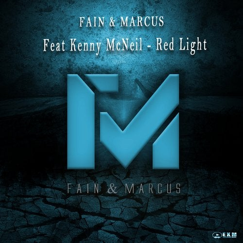 Red Light (Acapella) by Kenny McNeil, Fain & Marcus on Beatport
