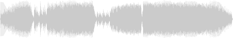 Meado - Serenity (Original Mix) [Mosaic Sound System] Waveform