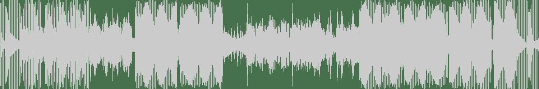 Nick Minieri - Airbourne (SeSSS Remix) [Covery] Waveform