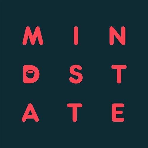 Mind State, Vol. 1