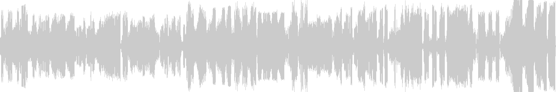 Monstercat Instinct Vol  1 Album Mix (Part 2) (Original Mix) by