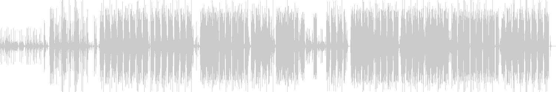 Kurt Roc Skee - Nonsens (Original Mix) [Dubtribu Records] Waveform