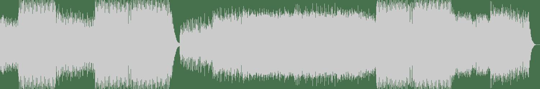 Armin van Buuren, Shapov - The Last Dancer (Original Mix) [Armada Music Bundles] Waveform