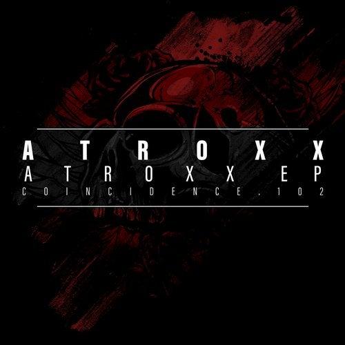 Atroxx EP