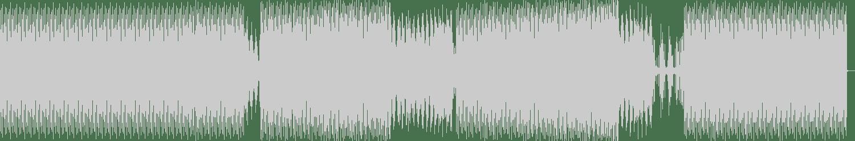Adam Beyer, Green Velvet, Layton Giordani - Space Date (Original Mix) [Drumcode] Waveform