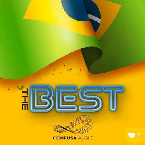 The Best Tribal Brazil