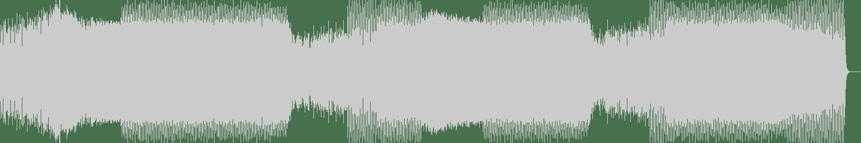 Shusaku - Equality (Original Mix) [Gaia Sound] Waveform