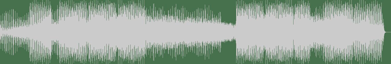 Nevelskiy, Masha March - Leave A Tip (Bablak Remix) [Deep Strips] Waveform