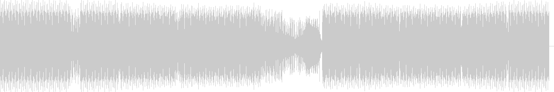 Drunken Kong - One (Original Mix) [Octopus Records] Waveform