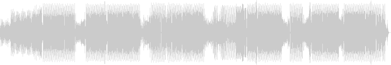 Organic Soup - New School (Original Mix) [EDM Records] Waveform