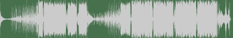 Big Chocolate - Blue Milk (Original Mix) [Flab Slab Records] Waveform
