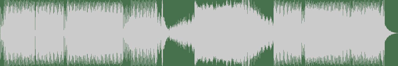 Nick Hayes - Overture (Original Mix) [Glorie Generation] Waveform