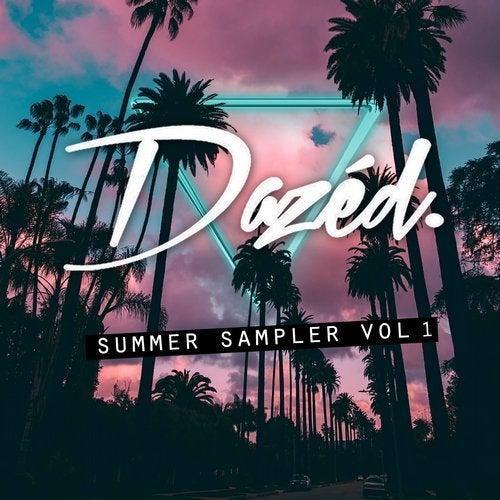 Dazed Summer Sampler (Vol. 1)