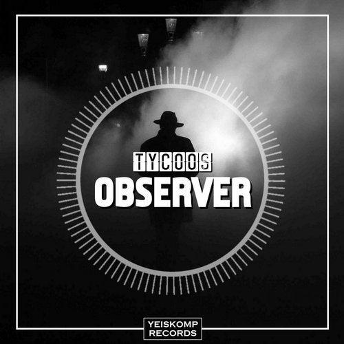 Tycoos - OBSERVER
