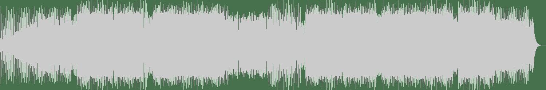 Hakan Ludvigson, Oovation - Solis (Antrim Remix) [Classound Recordings] Waveform