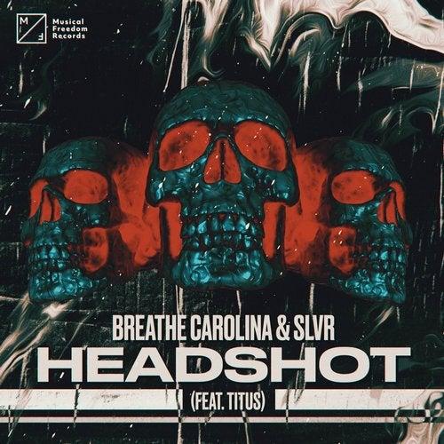 Headshot feat. TITUS