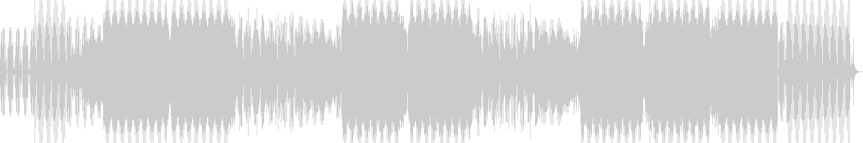 Gianni Coletti, Grada - Rock Steady (Original Mix) [Ego] Waveform