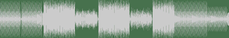 Hardsoul, Dennis Quin - Freak (Original Mix) [Cr2 Compilations] Waveform