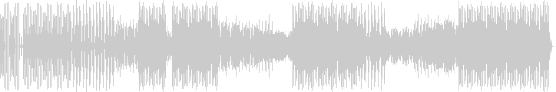 John Stoongard - Ya Know (Original Mix) [Starlight Records] Waveform