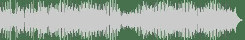 Michael Deep - Good Times (Original Mix) [ADSR Records] Waveform
